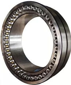 China Factory Deep Groove Ball Bearing 16009 2rsr
