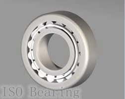 ISO 2208K-2RS+H308 self aligning ball bearings