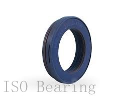 ISO 61928 deep groove ball bearings