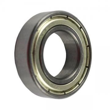 NTN Chrome Steel Housing Units/Pillow Block Bearing UC205 Ucf205 UCFL205 UCT205 Ucfc205 UCP205