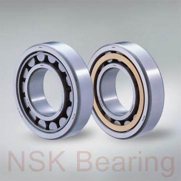NSK TL23244CAKE4 spherical roller bearings
