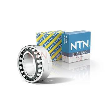 NTN 33022U tapered roller bearings