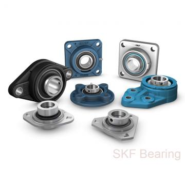 SKF D/W R4A-2RS1 deep groove ball bearings