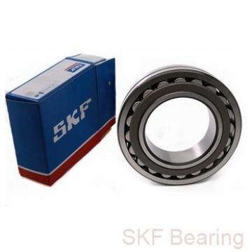 SKF W 6003-2RS1/VP311 deep groove ball bearings