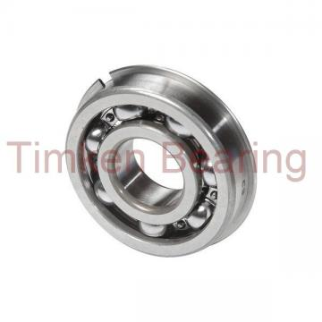 Timken 510080 angular contact ball bearings