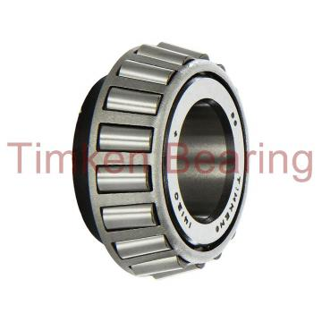 Timken HH224332/HH224310 tapered roller bearings