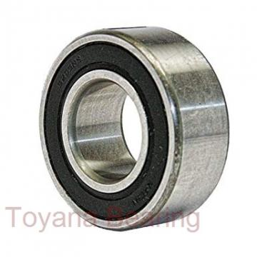 Toyana NH234 E cylindrical roller bearings
