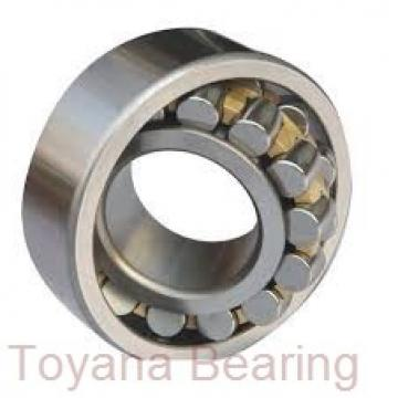 Toyana QJ1264 angular contact ball bearings