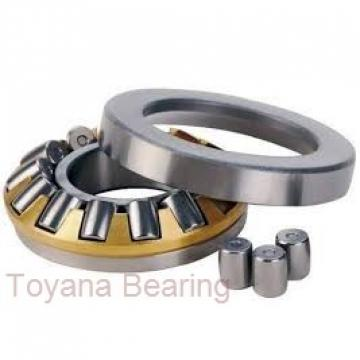 Toyana 7308AC angular contact ball bearings