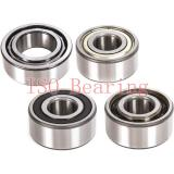 ISO 3318 angular contact ball bearings