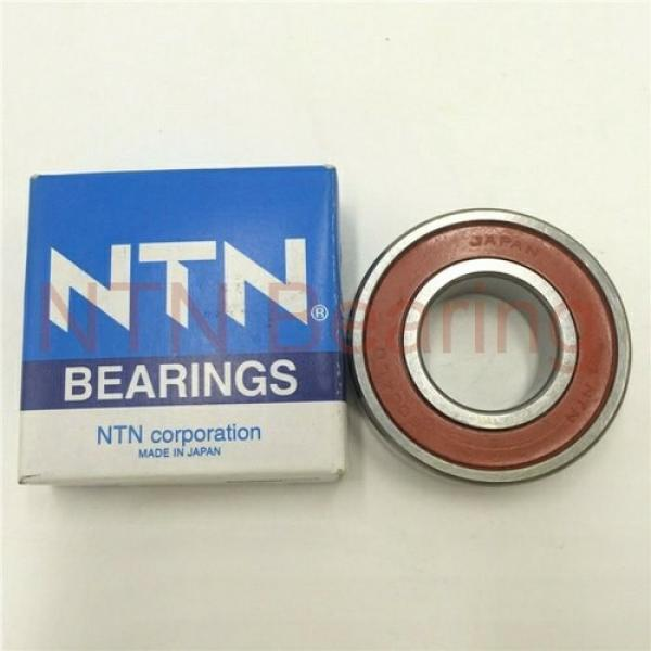 NTN 4T-388A/382A tapered roller bearings #2 image